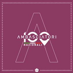 Premio 100 Ambasciatori Nazionali