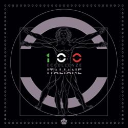 Premio 100 Eccellenze Italiane V^ Edizione
