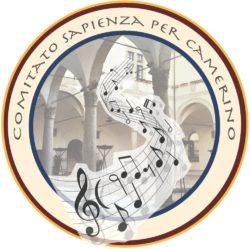 """""""La Sapienza per Camerino"""""""