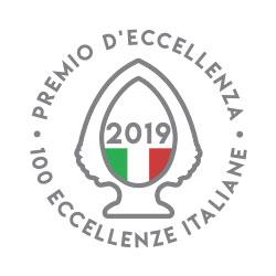 Premio 100 Eccellenze Italiane
